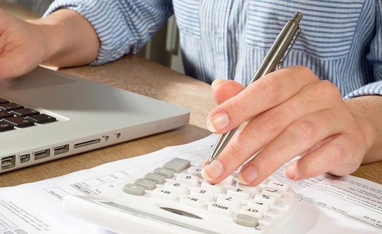 ganhar dinheiro com a internet 4