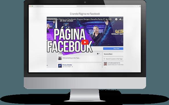 [Aula Online] Como Vender pelo Facebook