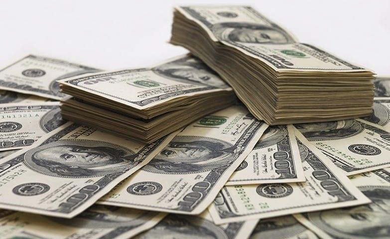 O que fazer com o dinheiro da rescisão do contrato