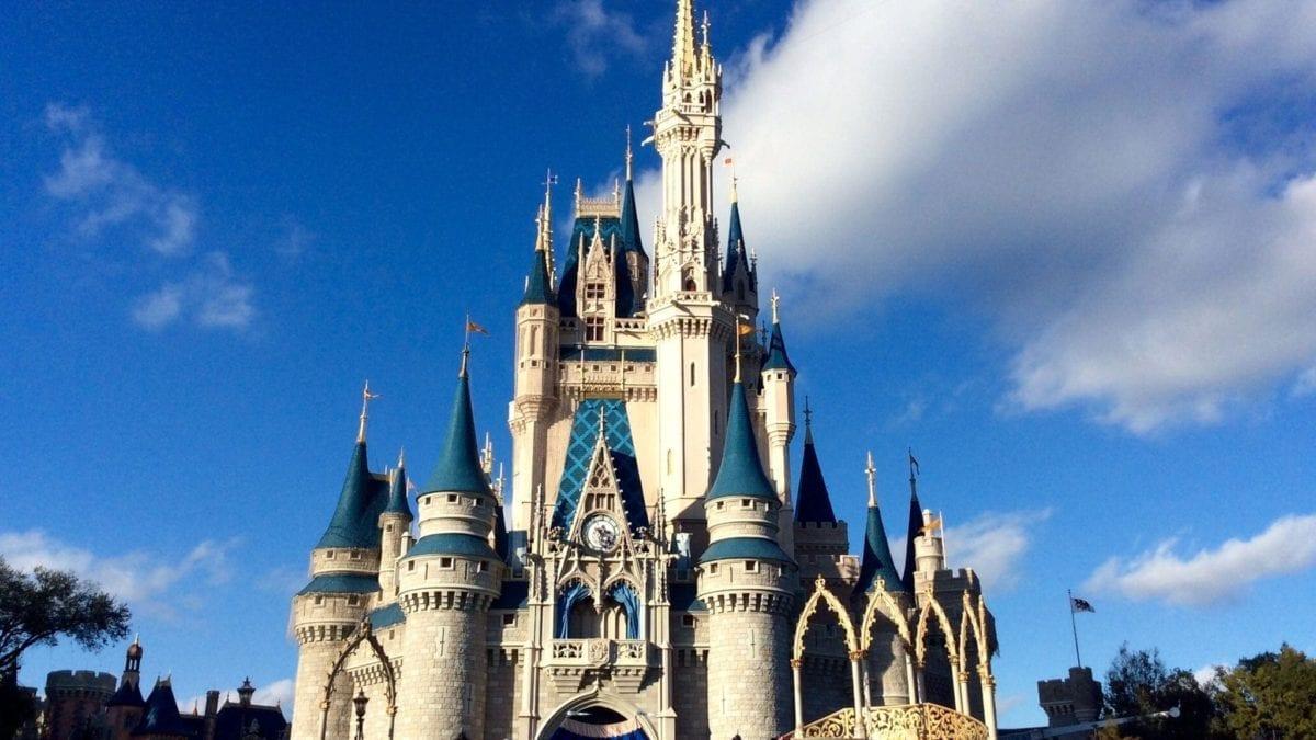 17 atrações da Disney para deixar seu filho de queixo caído