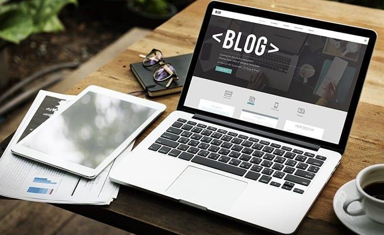 como começar um negócio digital 1