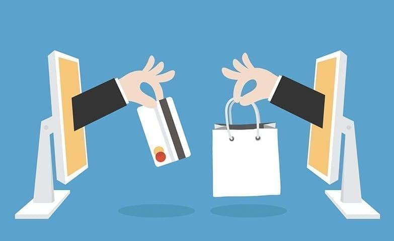 como criar um E-commerce 2