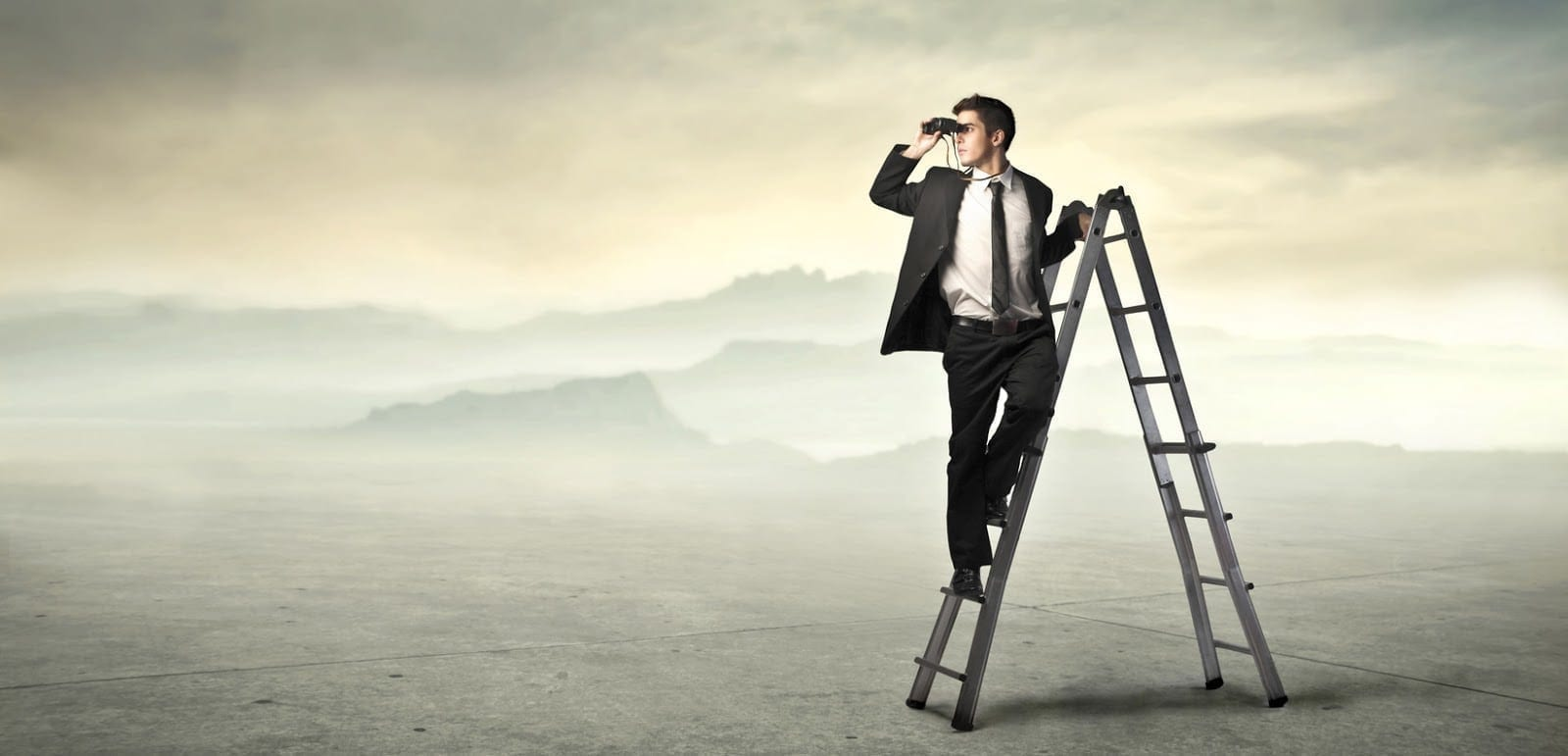 como encontrar oportunidades 5
