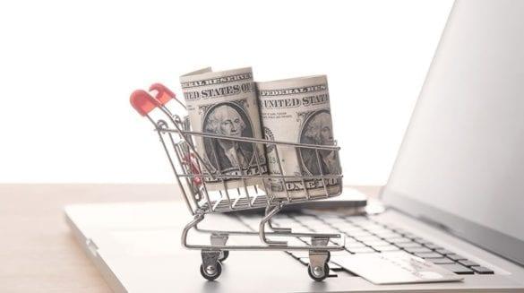 como ganhar dinheiro na internet de forma segura