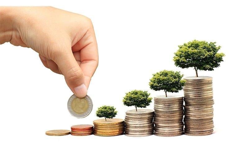 Como investir em ações 4