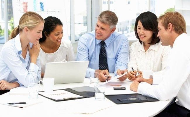 como ter menos reuniões no trabalho 3