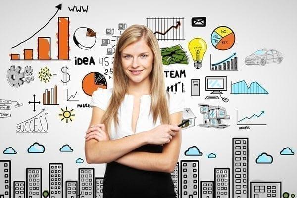 como trabalhar de casa através do mercado de afiliados 3