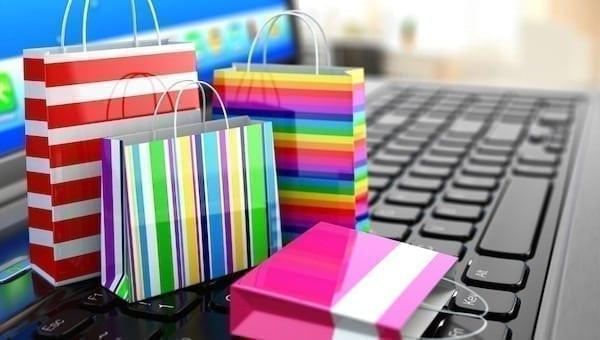 ideias criativas para ganhar dinheiro na internet - 1