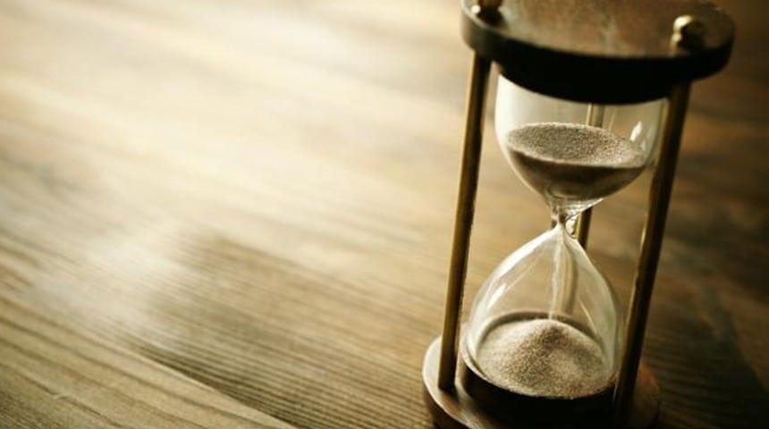 10 Dicas de turbinar a gestão de tempo no trabalho