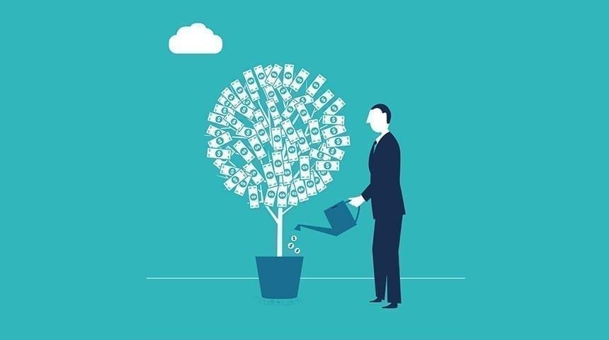 Dinheiro na mão? Descubra onde investir em 2018