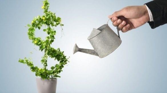 quais sãos os melhores investimentos a curto prazo D