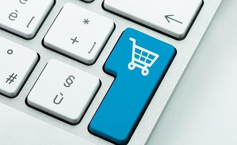 quais vantagens de trabalhar no mercado digital 1