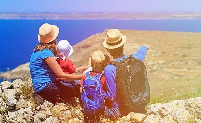 viagem em família 5