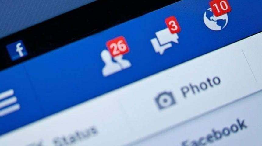 As top 10 dicas fundamentais para criar anúncios no Facebook