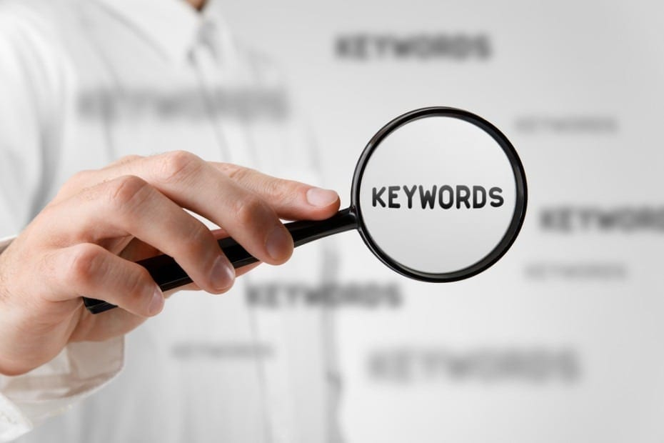 como aumentar as vendas com o google adwords 1