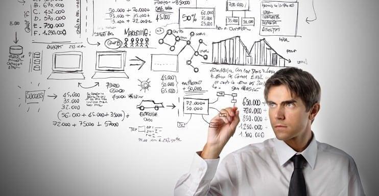 como criar um negócio digital do zero 1