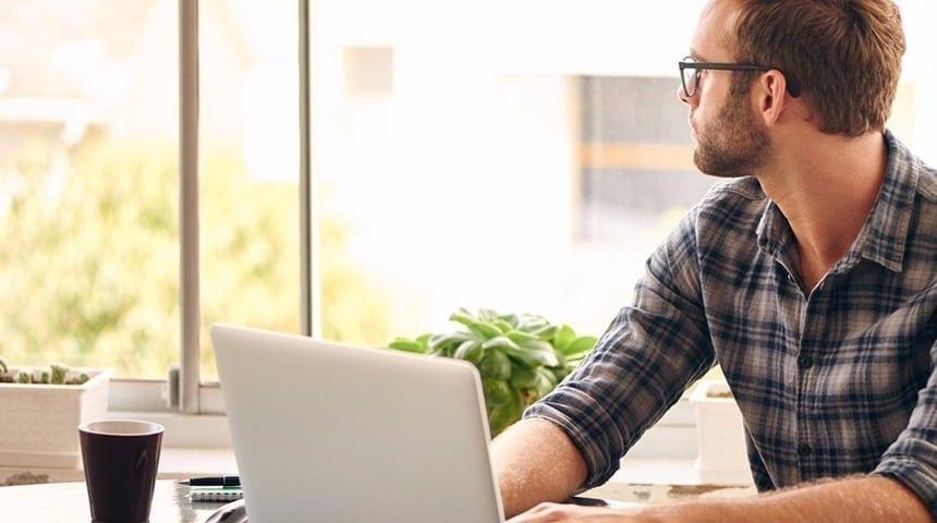 5 ideias de como empreender nas horas vagas