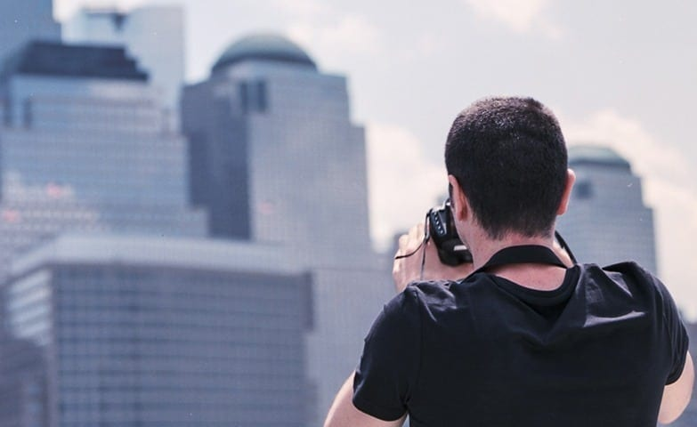 como empreender vendendo fotos pela internet