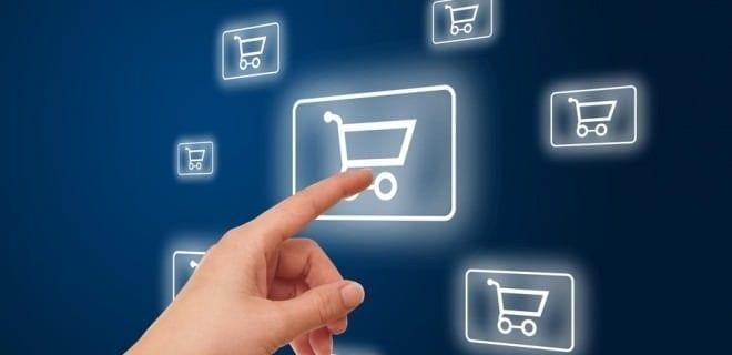 como escolher produtos digitais para trabalhar no mercado de afiliados