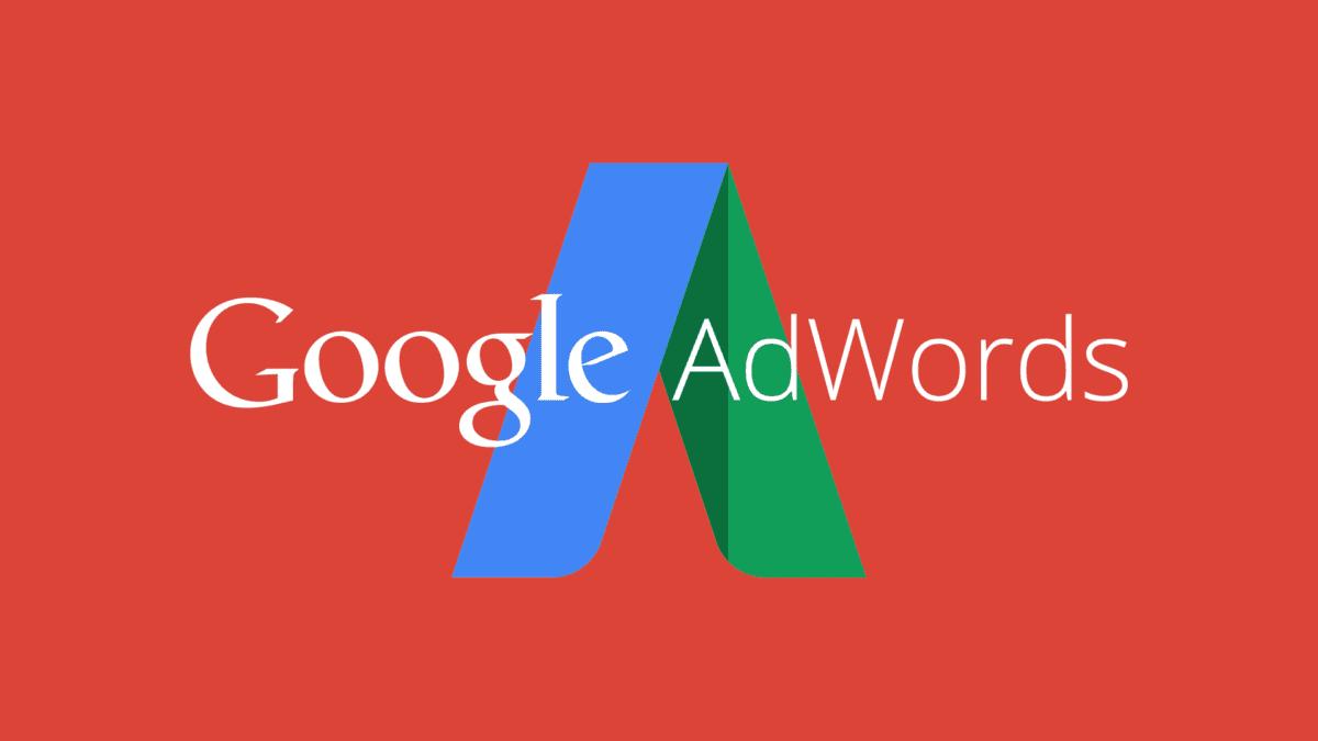 Passo a passo de como funciona o google adwords