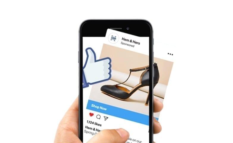 como funciona o Instagram para empresas 2