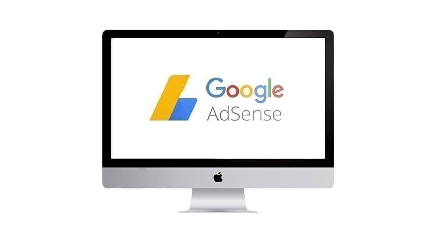7 sacadas de como ganhar dinheiro com o google adsense