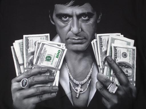 como ganhar dinheiro extra em 2018