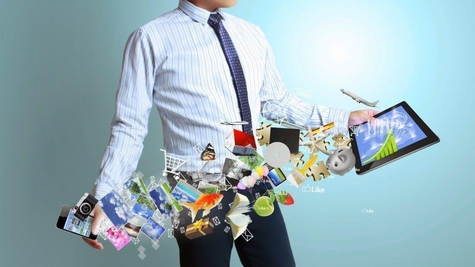 como ganhar dinheiro na internet com infoprodutos 1