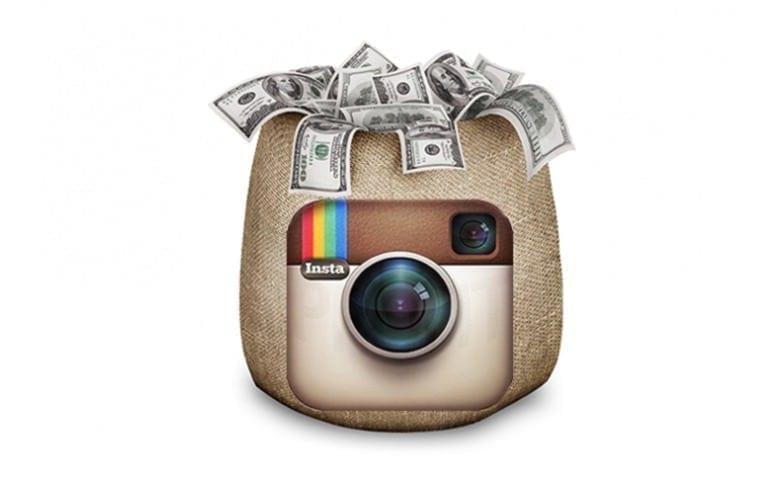 Como ganhar dinheiro na internet com o Instagram 3