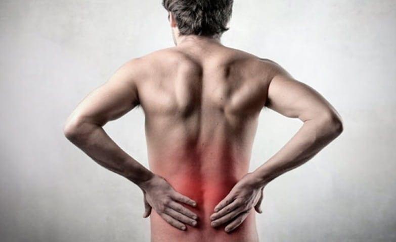Como melhorar a postura corporal no trabalho 1