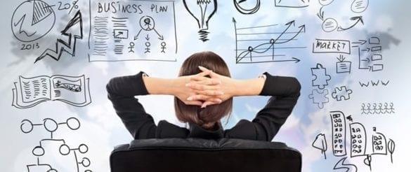 Como ser menos ocupado e mais produtivo D