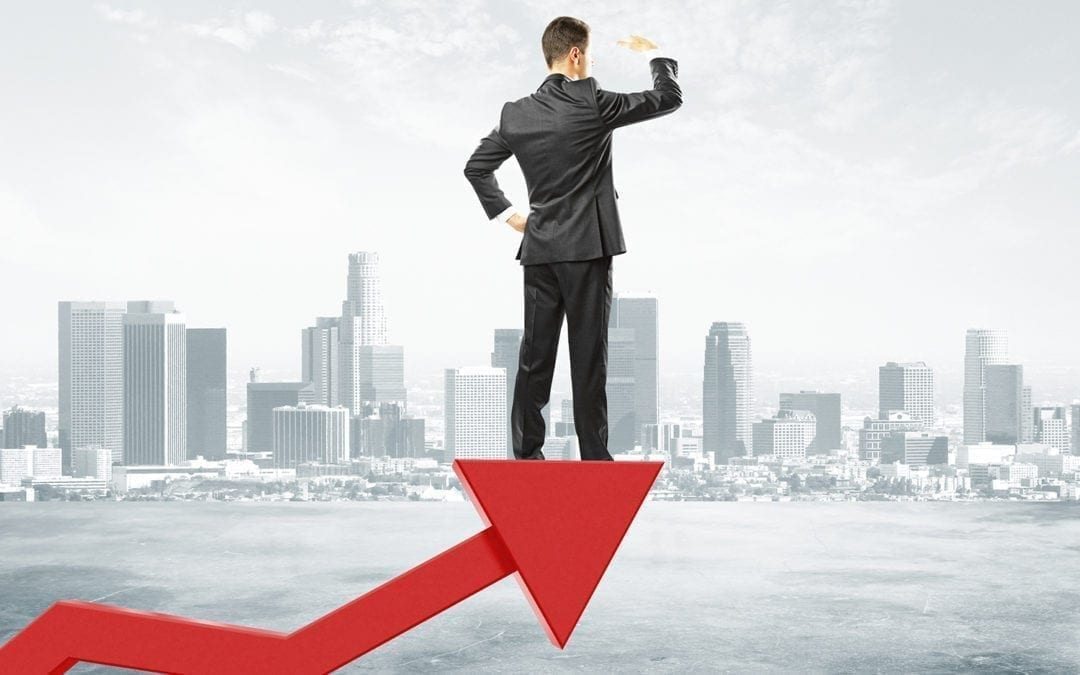 As 7 principais atitudes de um empreendedor de sucesso