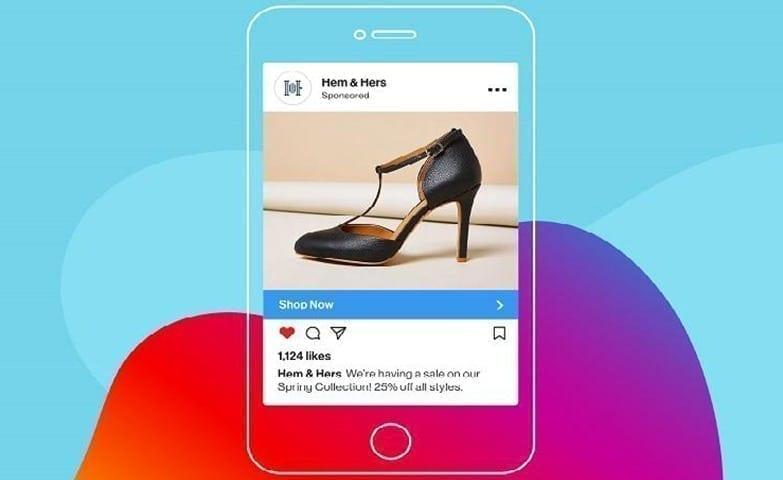 como utilizar o Instagram Ads 4