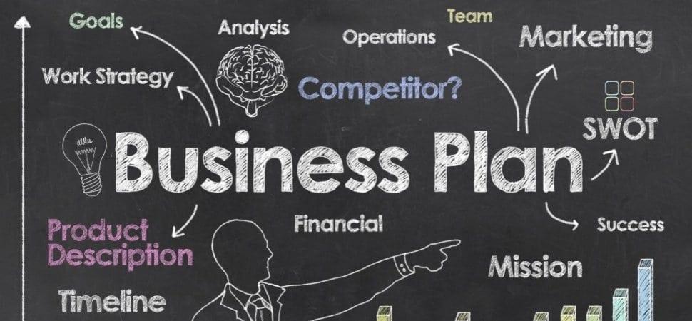 empreendedor de sucesso 1