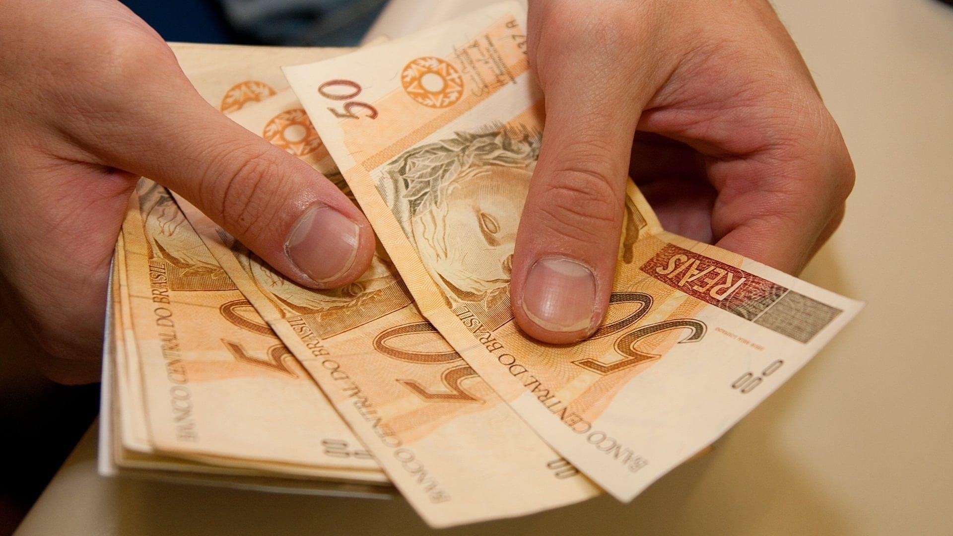 emprestando dinheiro em investimentos alternativos 4