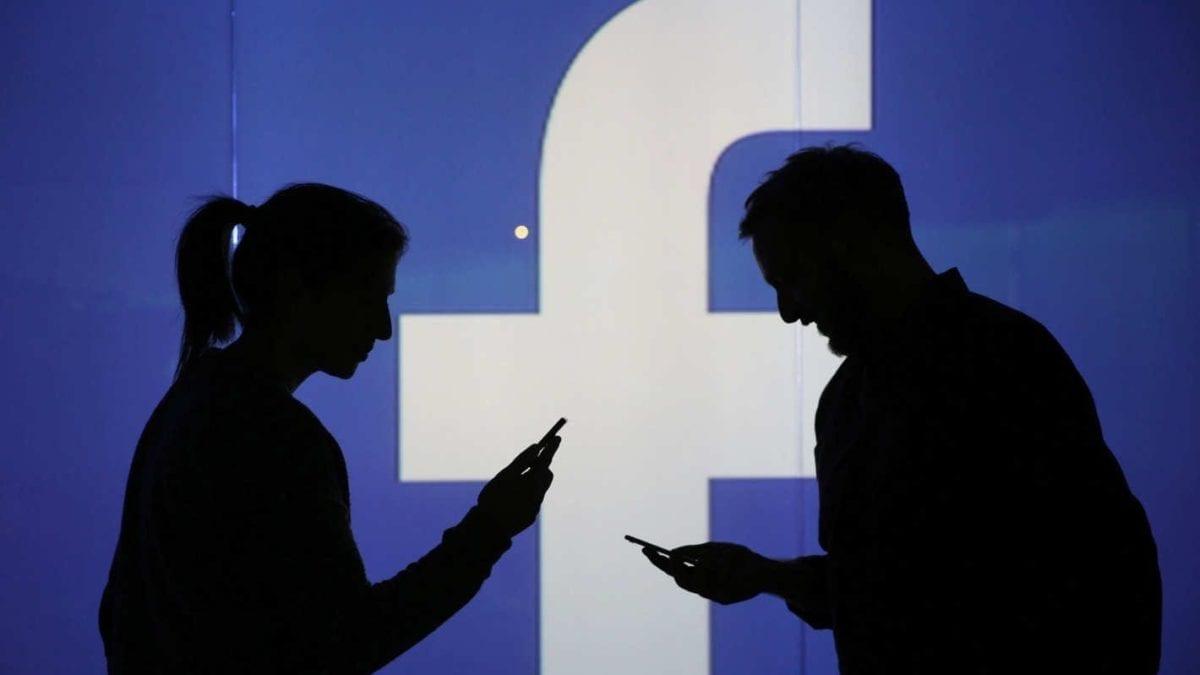 Tudo o que você precisa saber sobre Facebook Ads bem aqui!