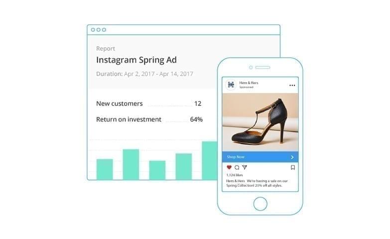 instagram ads 1