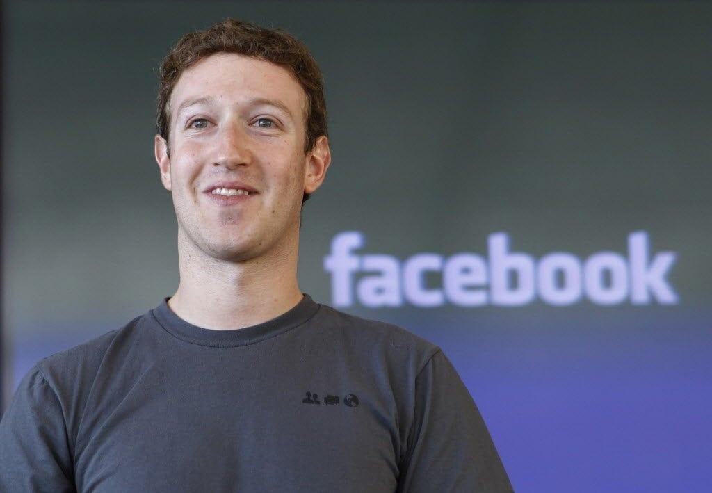 investimentos alternativos foi o que originou o facebook 3
