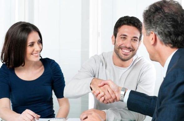 Mercado de afiliados: entenda tudo o que você precisa saber bem aqui