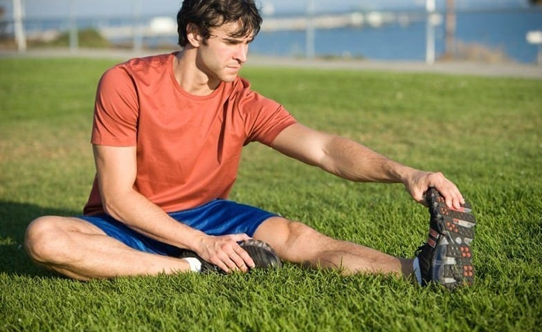 por que realizar Atividade física constante 6