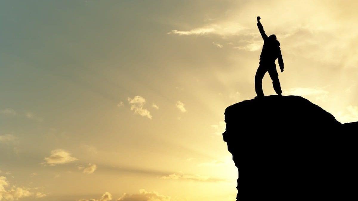 É fácil ter sucesso como afiliado?