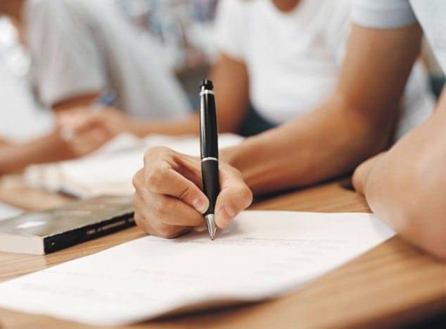 como estudar por teste prático 3
