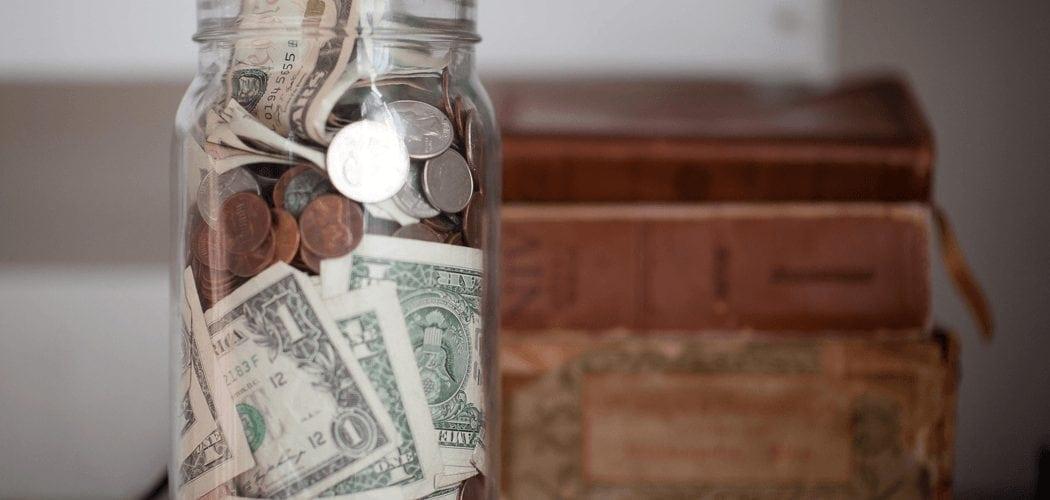 Como fazer o dinheiro trabalhar para você 1
