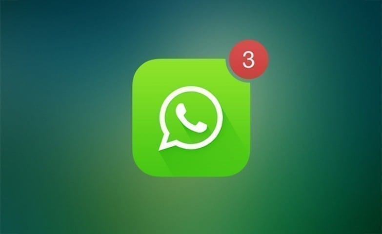 Turbinando As Vendas Como Vender Pelo Whatsapp Em 2018