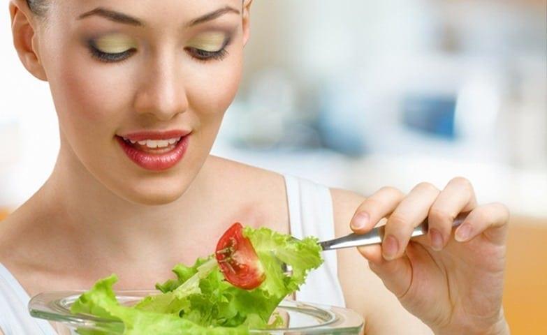como se alimentar bem 5