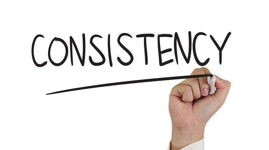 como-ter-consistencia