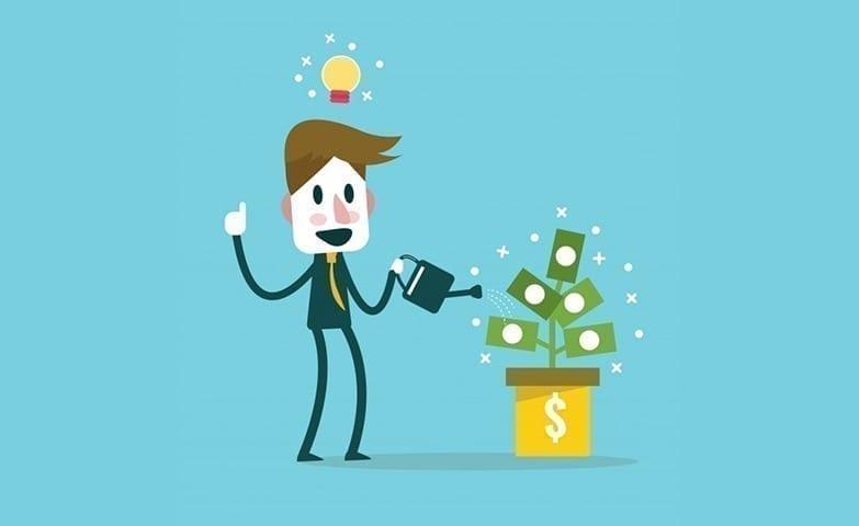 Comprar imóvel ou aplicar o dinheiro 3