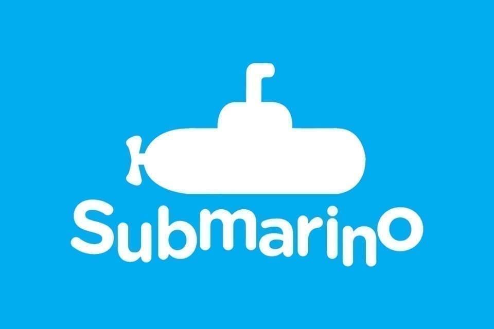afiliados submarino