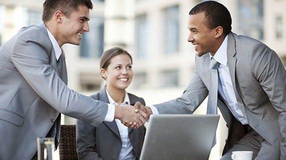 como aumentar as vendas de um negócio 1