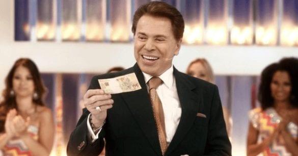Como ficar rico ganhando pouco: Confira esse Top 10 de dicas!